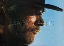 UN HOMBRE LLAMADO NOON aka A MAN CALLED NOON STEPHEN BOYD Date: 1973