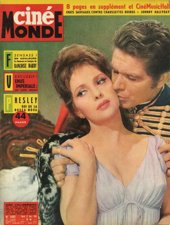 cine-monde-fh-cover.jpg