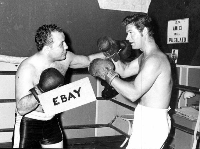 stephen box jake lamotta