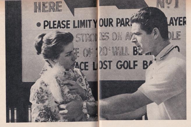 MOVIE LIFE MAGAZINE june 1960 (7) - Copy