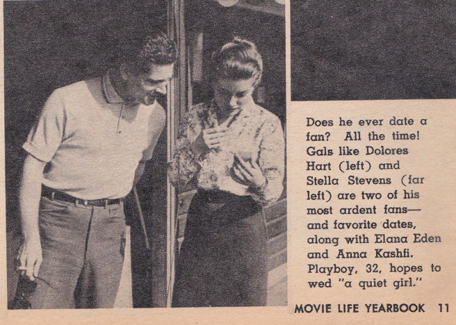 DoloresMovie Life Yearbook 1960 (1) - Copy