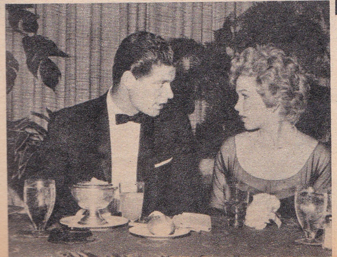 StellaMovie Life Yearbook 1960 (6) - Copy