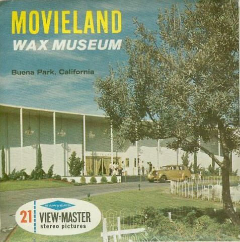 961f3bc5a73c2d841af63792cca1ad95--wax-museum-museums