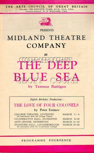 1954 The Deep Blue Sea a.jpg