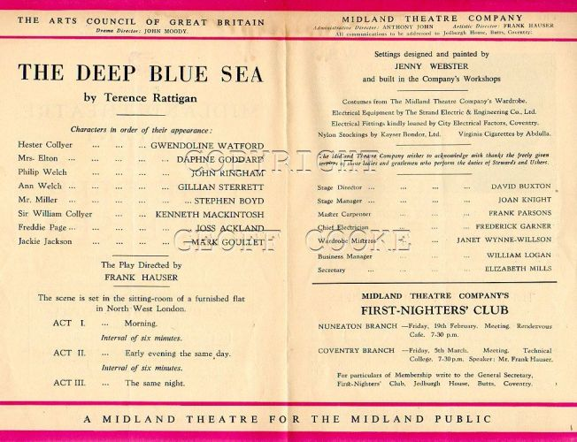1954 The Deep Blue Sea b.jpg