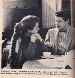 Movie Mirror 1960 Sept