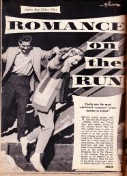 MOVIE MIRROR SEP 1960 (1) - Copy