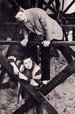 MOVIE MIRROR SEP 1960 (13) - Copy