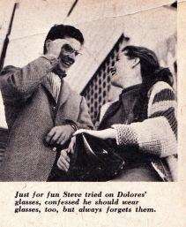 MOVIE MIRROR SEP 1960 (2) - Copy