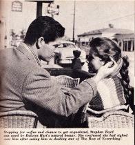 MOVIE MIRROR SEP 1960 (2)