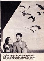 MOVIE MIRROR SEP 1960 (21) - Copy