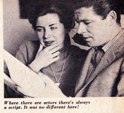 MOVIE MIRROR SEP 1960 (23) - Copy