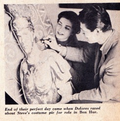 MOVIE MIRROR SEP 1960 (4) - Copy