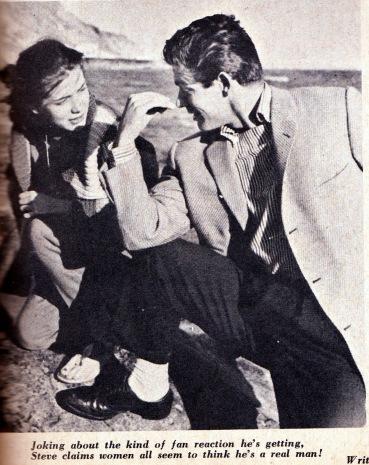 MOVIE MIRROR SEP 1960 (4)