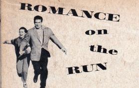 MovieMirror Sept1960 - Copy