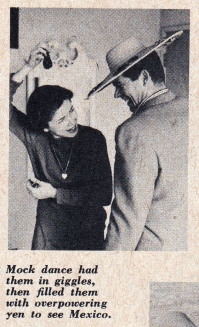 MovieMirror Sept1960