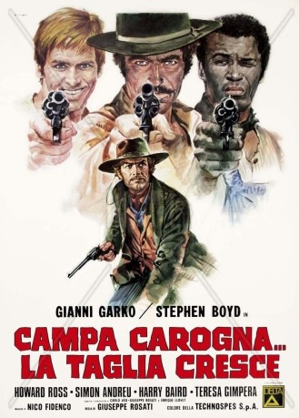 campa_carogna_la_taglia_cresce_gianni_garko_giuseppe_rosati_005_jpg_wfvt (2)