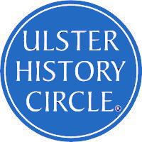 cropped-UHC_logo