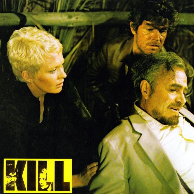 killIMG (12)