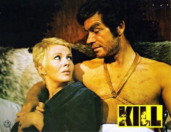 killIMG (17)