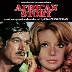 cover_african_story (2)