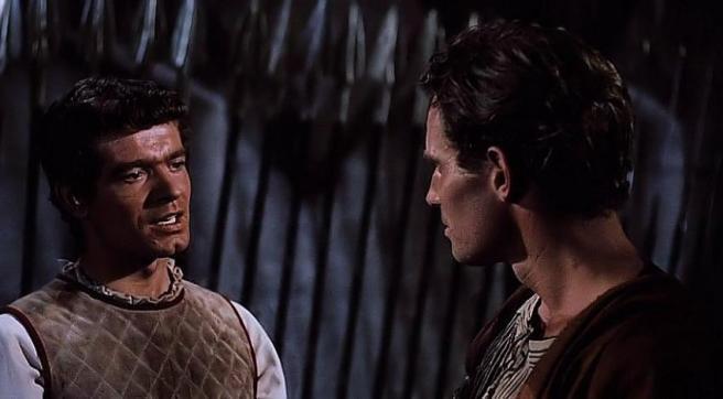 Charlton-Heston-Stephen_Boyd-Ben_Hur-(1959)