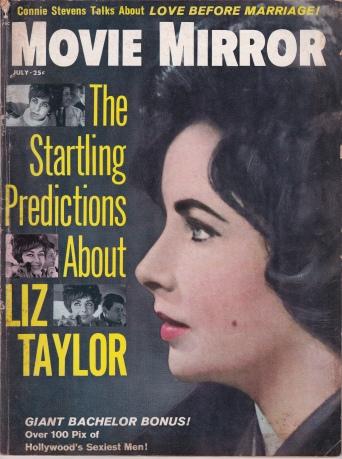 MOvie Mirror July 1961 (3)