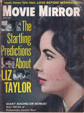 MOvie Mirror July 1961 (3)