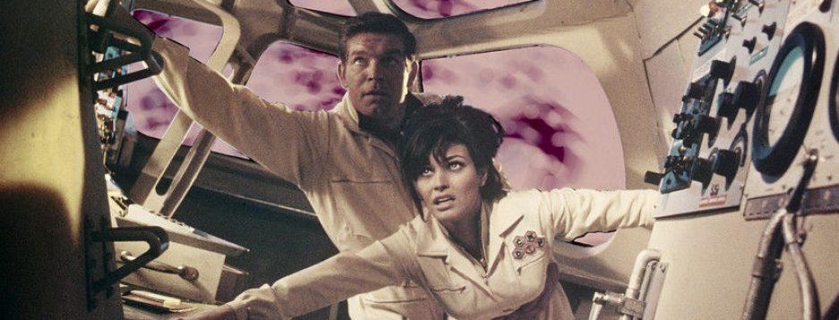 1970's films | Stephen Boyd Blog
