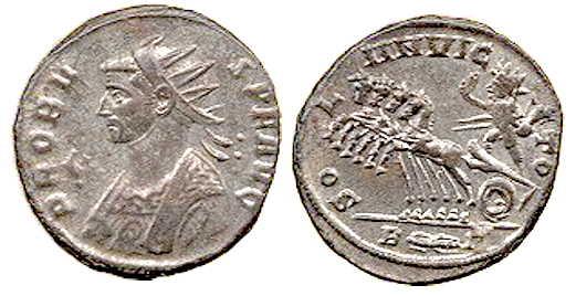 sol_invictus_coin_probus