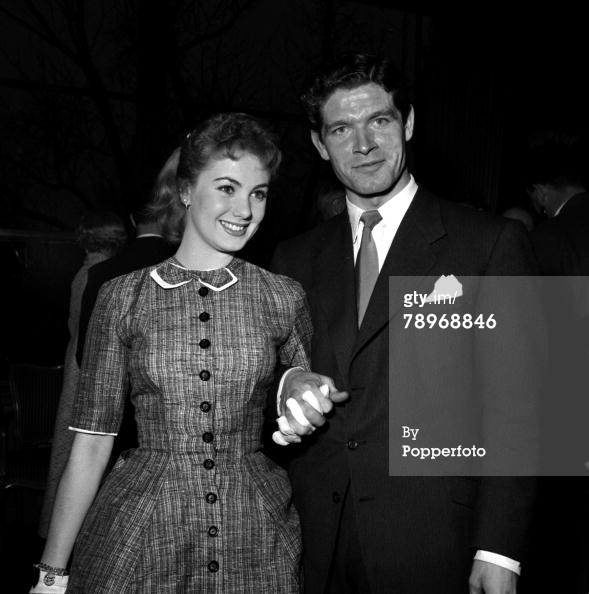 SHIRLEYJONES78968846-england-american-actress-shirley-jones-is-gettyimages