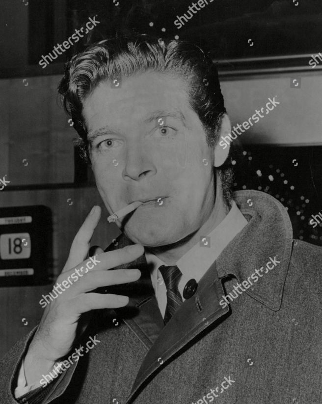 Actor Stephen Boyd. Box 723 1108121632 A.jpg.