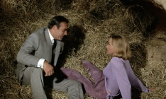 sean-conner-and-honor-blackman-goldfinger-1964