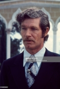 Unspecified - 1973: Stephen Boyd appearing in the Walt Disney Television via Getty Images tv movie 'Of Men and Women'. (Photo by Walt Disney Television via Getty Images)