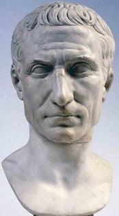 220px-Gaius_Iulius_Caesar_(Vatican_Museum)